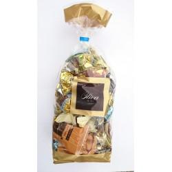 cuneesi-chocolat-noir-liqueur