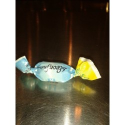 Pack bonbons light - Anis