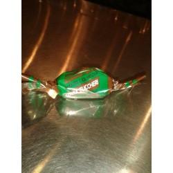 Pack bonbons light - Menthe/Eucalyptus