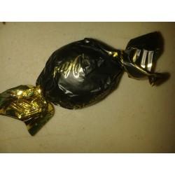 Boules chocolat noir 70% de cacao
